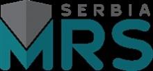 Logo MRS Serbia