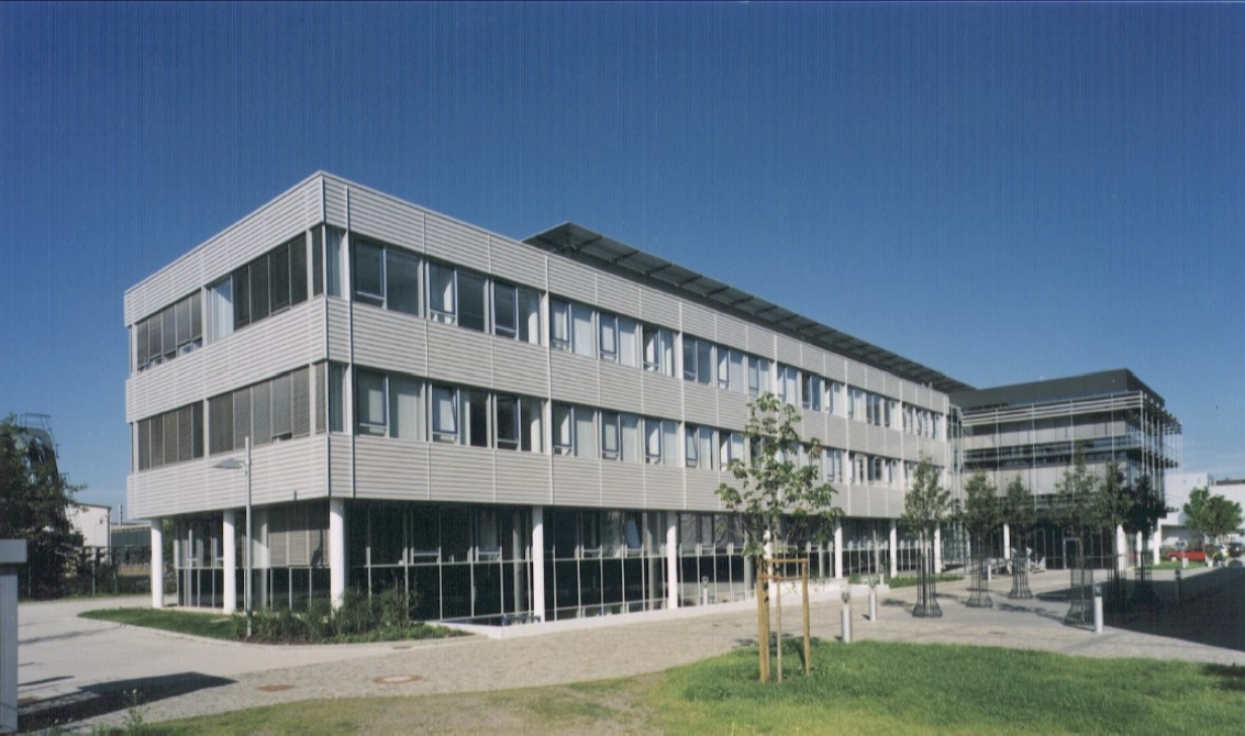 IKTS Dresden