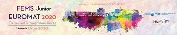 JE2020 Granada
