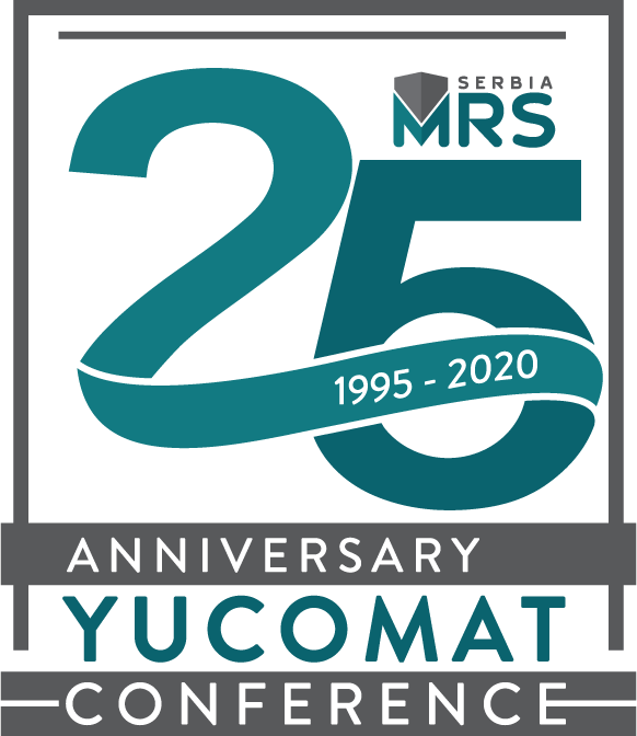 25 Anniversary Conference