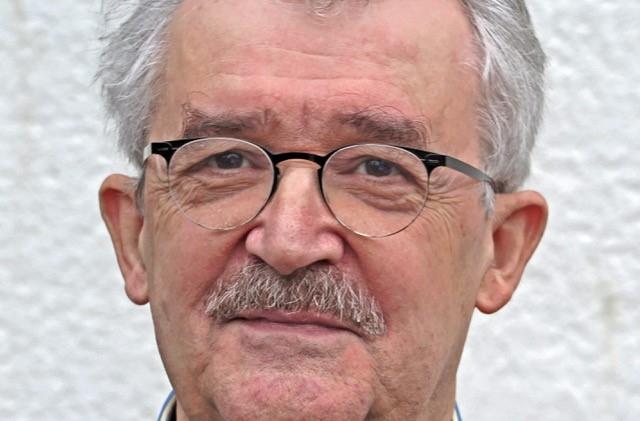 PP Schepp author