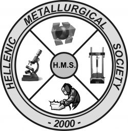 Hellenic Metallurgical Society (HMS)