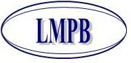 LMRS logo