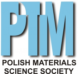 PTM Polish Materials Science Society