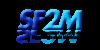 SF2M - Société Française de Métallurgie et des Matériaux