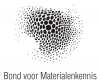 Bond voor Materialenkennis