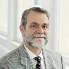 Pedro Portella